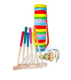 Cou-Cou-Vilac-Junior-4-Player-Croquet-Set-43.99-was-58-.png