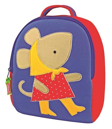 mouse-backpack-dabbawalla-lowres.jpg