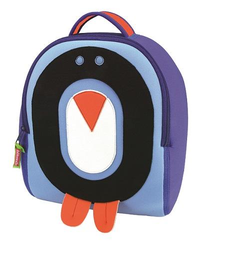 penguin-backpack-dabbawalla-lowres.jpg