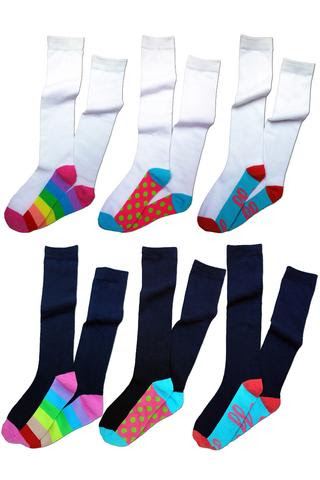 Code-Socks-8-for-one-pair-22-for-3-pack.jpg