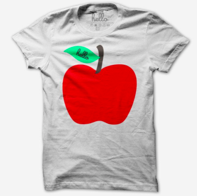 Hello-Apparel-Apple-T-Shirt-22-.png