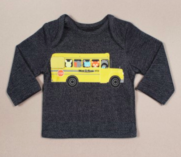 Milk-on-the-Rocks-Baby-Sweatshirt-School-Bus-.png