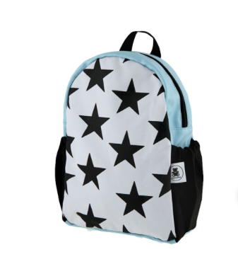 Toosh-and-Dabush-Blue-Big-Stars-Backpack-47-tooshanddabush.com_.png