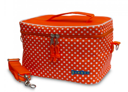 Yumbox-Lunch-Tango-Orange-Lunch-Bag-15-USE-AFFILIATE-LINK.png