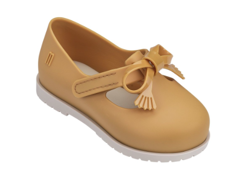 Mini-Melissa-Mini-Classic-in-Caramel-64.28-minilife.com_.png
