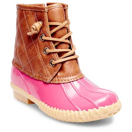 Target-Girls-Stevies-WellieJellie-Rain-Boots-pink-29.99-.jpg