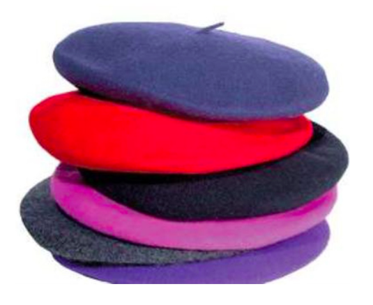 Little-Lids-Wool-Felt-Childrens-Beret-20-.png