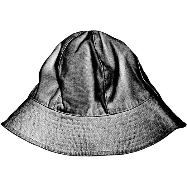 PAOM-Kids-Bucket-Hat-43-.png