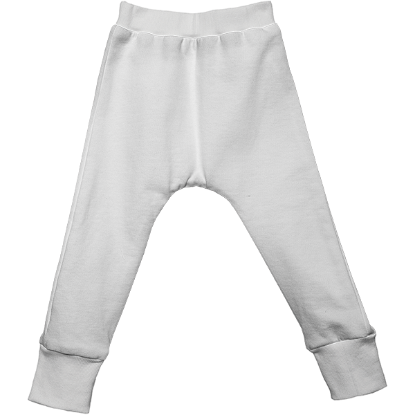 PAOM-Kids-Drop-Pants-52-.png
