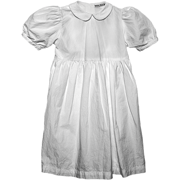 PAOM-Kids-Party-Dress-68-.png