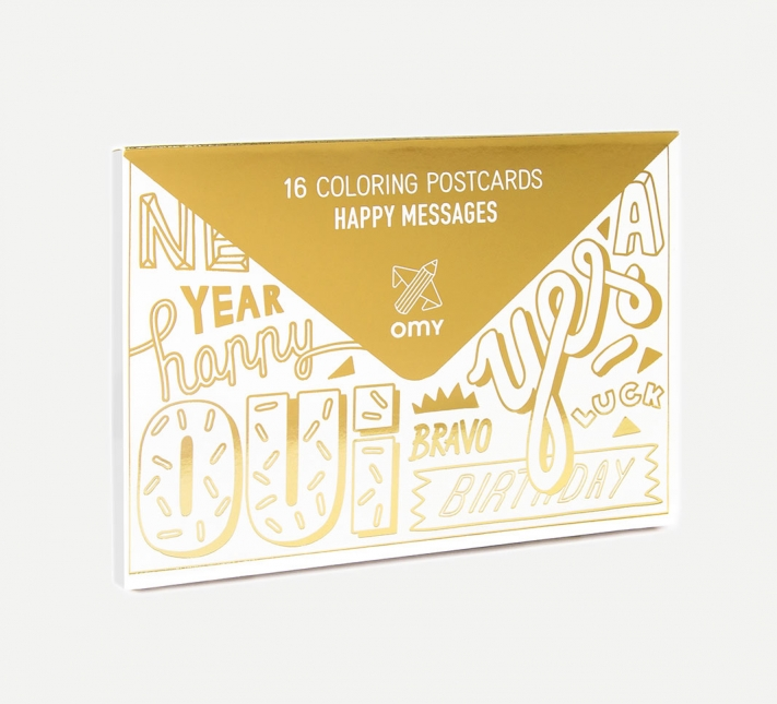 OMY-Happy-Messages-Coloring-Postcards-10.01-.jpg