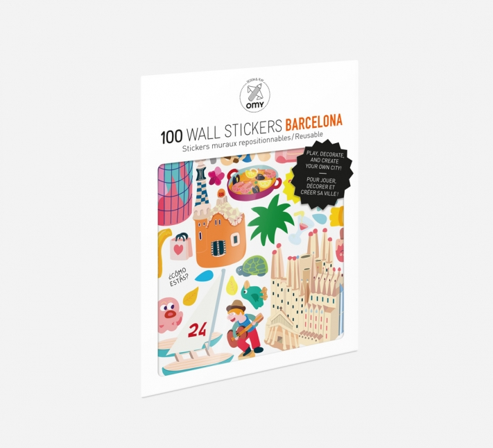 OMY-Wall-Stickers-Barcelona-8.33-.jpg