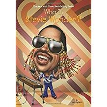 Who-Is-Stevie-Wonder-Book.jpg