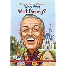Who-Was-Walt-Disney-Book.jpg