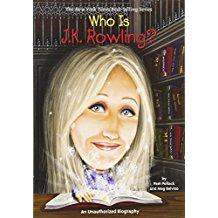 Who-Is-J.K.-Rowling-Book.jpg