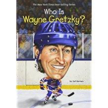 Who-Is-Wayne-Gretzky-Book.jpg