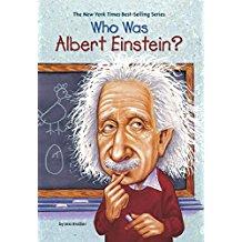 Who-Was-Albert-Einstein-Book.jpg