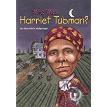 Who-Was-Harriet-Tubman-Book.jpg