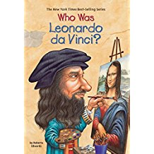 Who-Was-Leonardo-da-Vinci-Book.jpg