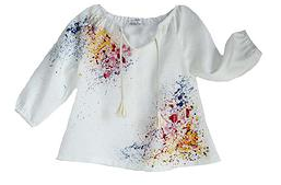 Lindsey-Berns-Splatter-Paint-Peasant-Blouse-60-.png