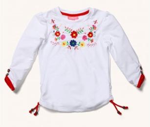 Sunuva-Girls-Mexicana-Rash-Vest-59.09-.png