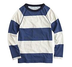 Crewcuts-Boys-Stripe-Rash-Guard-39.50-.png