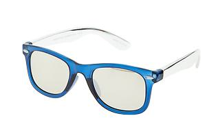 old-navy-boys-blue-silver-bulldog-sunglasses-5-.png