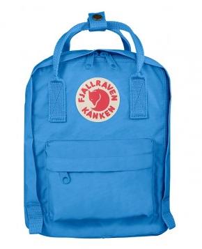 Fawnshoppe.com-Fjallraven-Mini-Backpack-55-1.png