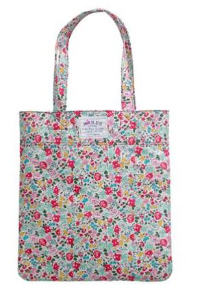 joulesusa.com-Girls-Book-Bag-Ditsy-Floral-26-.png
