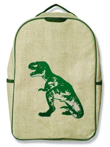 SoYoung.com-Green-Dinosaur-Grade-School-Backpack-49.99-.png