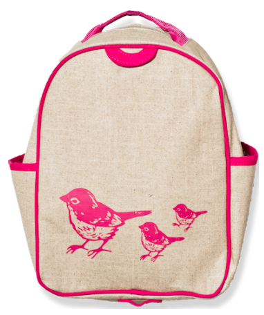 SoYoung.com-Pink-Birds-Backpack-44.99-.png