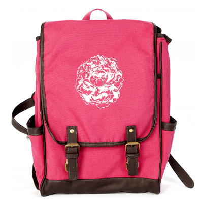 soyoung.com-Pink-Peony-Jr.-Backpack-49.99-.png