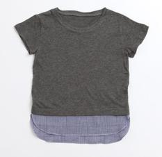 Noch-Mini-SS-Shirttail-Tee-64-.png