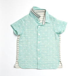 Noch-Mini-SS-Polka-Dot-Shirt-70-.png
