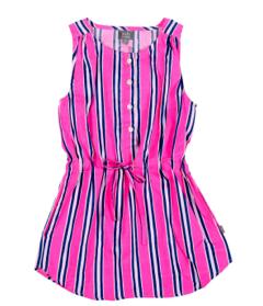 Kidscase.com Candy Organic Dress, $80.97-