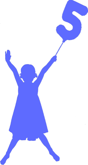 Lucy-5-Silhouette-for-Bitsy.png