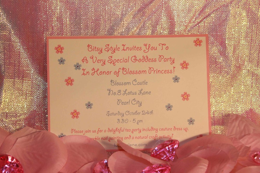 Goddess Party Invite (BACK).jpg