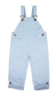 Dotty Dungarees Pale Blue Stripe, $58.60.png