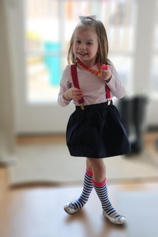 Lucy Suspenders 2 blur final.jpg