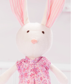 Emma Rabbit, from $39-.png