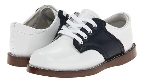 saksfifthavenue.com footmates oxford saddle shoe, $54-.png