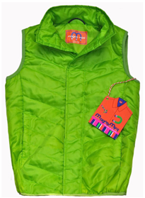 magnamini.com hadley chevron quilted vest (green flash).png
