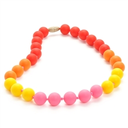 Chewbeads Bleecker Jr. Beads Necklace, $23.50-.jpg