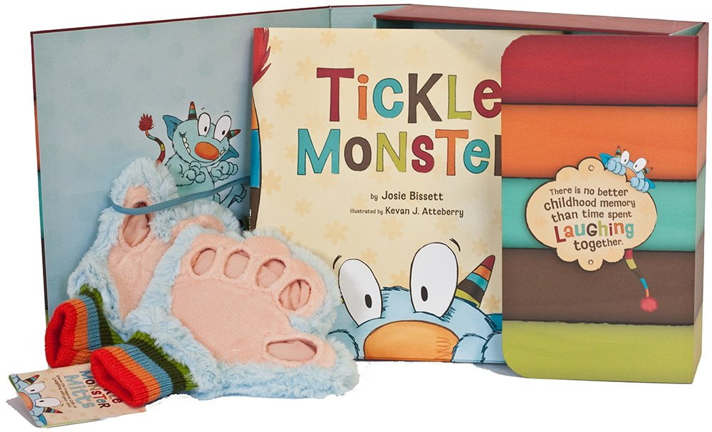 Tickle Monster Laughter Kit, $.jpg