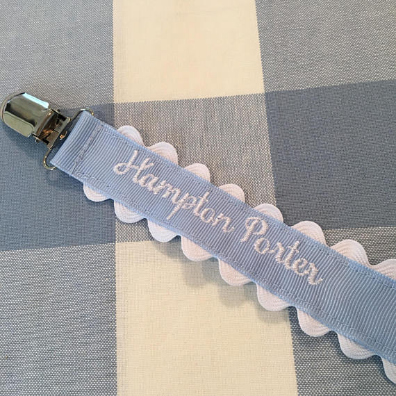 The Southern Baby (Etsy) Pacifier Clip, $15-.jpg