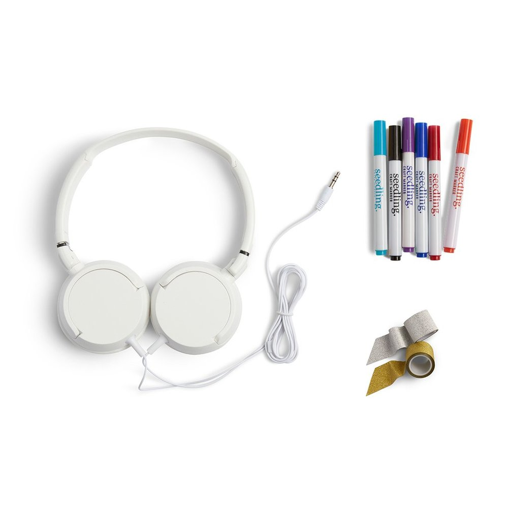 Seedling Design Your Own Headphones, $29.99-.jpg