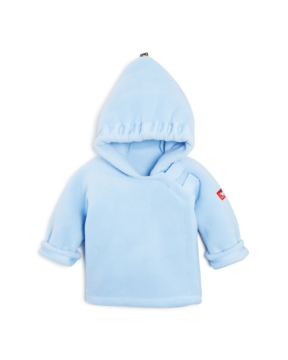 Widgeon Baby Polartec Fleece Jacket, $34.99-$56-.jpeg