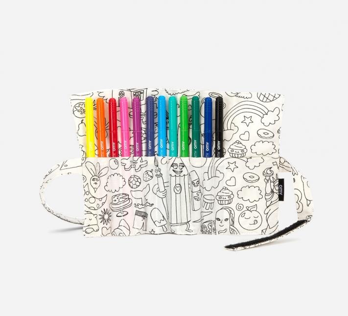 Omy Design + Play Fun Coloring Artist's Belt, $24.50-.jpg