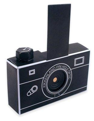 Hedgehog Shop Pinhole Camera Solargraphy Kit, $13.91-.jpeg