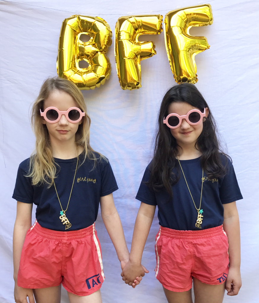 Gunner and Lux BFF Necklaces, $34.99- (2 Pack).png